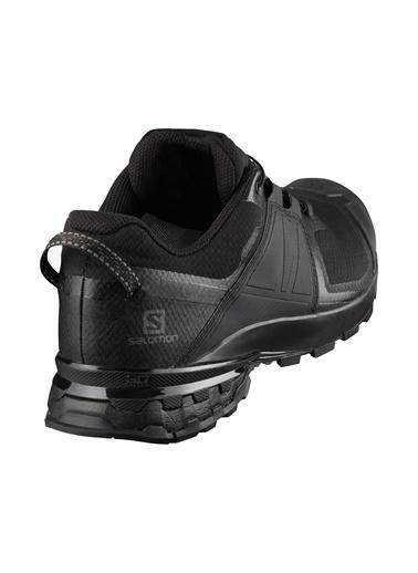 Salomon Xa Wıld Gtx Erkek Ayakkabısı L40980200 Siyah